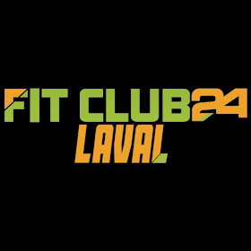 FitclubLaval