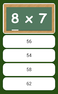 Biderkatzeko taula 4