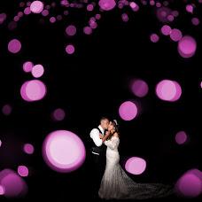 Hochzeitsfotograf David Hofman (hofmanfotografia). Foto vom 22.01.2019