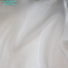 """Photo: VEGA-OFF WHITE 54"""""""