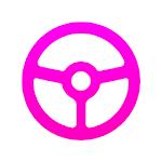 Lyft Driver 1002.13.3.1560887662