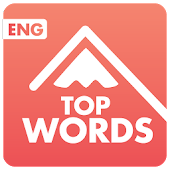 Top Words - PicToWord