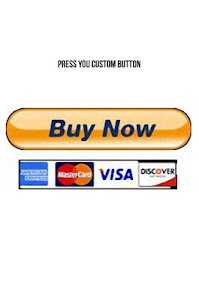 Cash Button Maker PRO screenshot 2