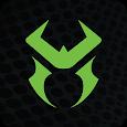 Sky Viper Video Viewer icon
