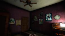 Death Park : 怖いピエロサバイバルホラーゲームのおすすめ画像3