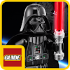 Guide for LEGO Star Wars