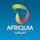 Afriquia icon