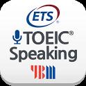 YBM TOEIC Speaking Test icon