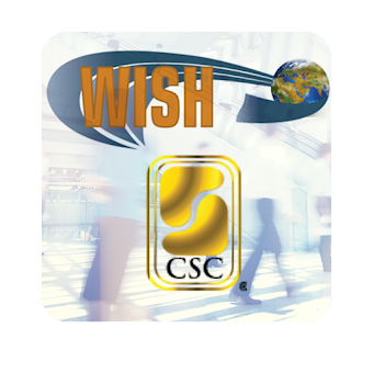 WISH CSC