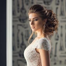 Wedding photographer Dmitriy Strakhov (dimastrahov). Photo of 15.10.2016