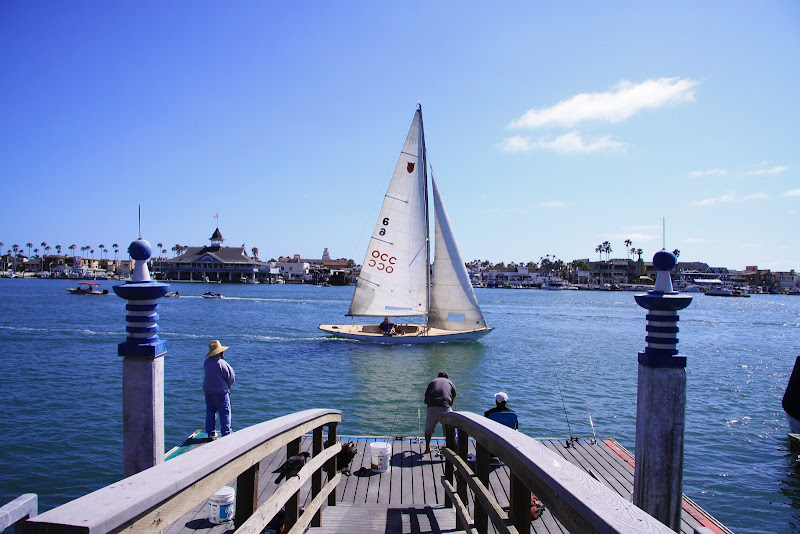 Balboa Island. (Click to enlarge.)