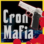 Cron Mafia