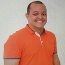 Cristiano Santos icon