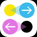 MatchMove - Match on the Move icon