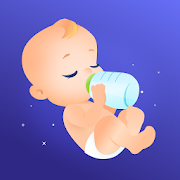 Baby Tracker - Feed Baby & Breastfeeding Log
