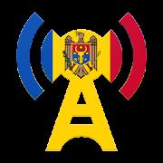 Moldavian radio stations APK
