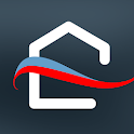 kumo cloud icon