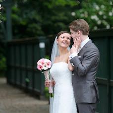 Wedding photographer Erik Groothuis (ErikGroothuis). Photo of 30.04.2016