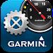 Garmin Mechanic™ icon