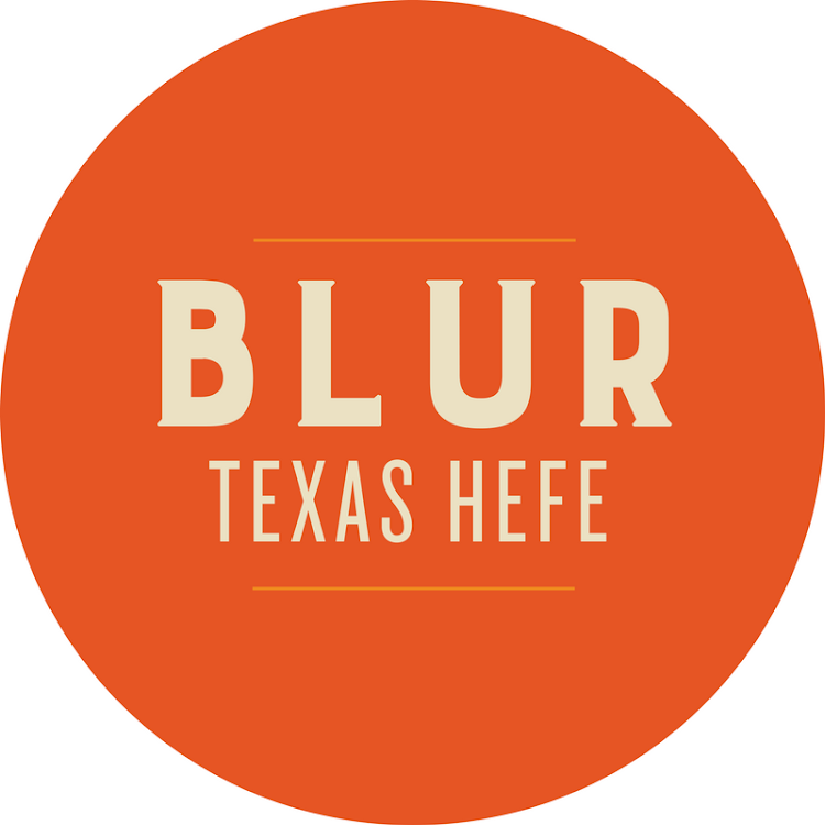 Logo of Circle Blur
