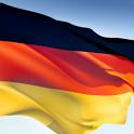 German Verb Conjugator icon