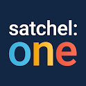 Satchel One (previously SMHW) icon