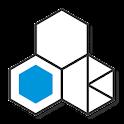 Nukabira - Video Downloader icon