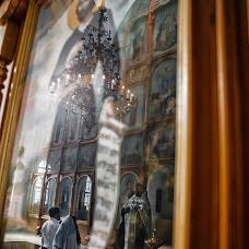 Весільний фотограф Юлия Дубовицкая (dubov1987). Фотографія від 13.01.2019