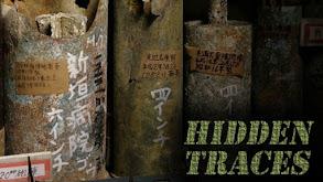Hidden Traces thumbnail