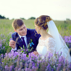 Wedding photographer Ildar Sagadi (sagadi). Photo of 06.07.2016