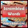com.scramblemaster