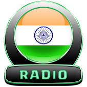 India Online Radio and Music