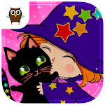 Luna's Magic School 1.0.12 Apk