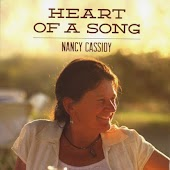 Heart of a Song