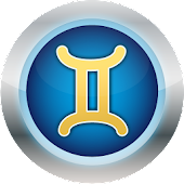 Gemini Horoscope 2016 HD
