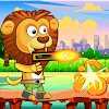 Lion simulator games 2017 APK