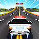 GT Racing Stunts: Tuner Car Uphill Mountain Climb for PC-Windows 7,8,10 and Mac