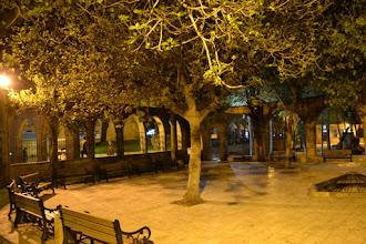 Photo: In Edessa/ Urfa/ Şanlıurfa