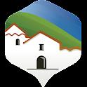 Villa de LeyvApp icon