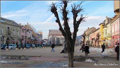 Photo: 2012.01.14