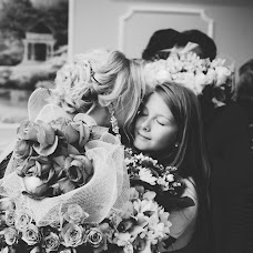 Wedding photographer Deni Kiba (Denikiba). Photo of 18.08.2016