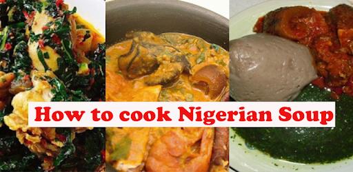 nigériai ételek fogyáshoz súlycsökkenés zsíroltás után