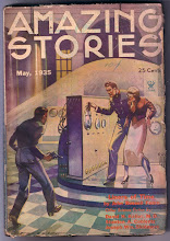 Photo: Amazing Stories 193505