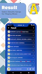Baixar Ares Mp3 Music Player Para Android Última Versão – {Atualizado em 2021} 3