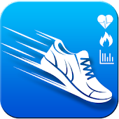 Pedometer Weight Loss Coach Android Apps On Google Play