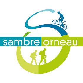 Tous en Sambre-Orneau