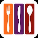 Carini  Italian Restaurant icon