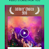 Magisto Video Editor & Maker v4.15.15994 [Unlocked]