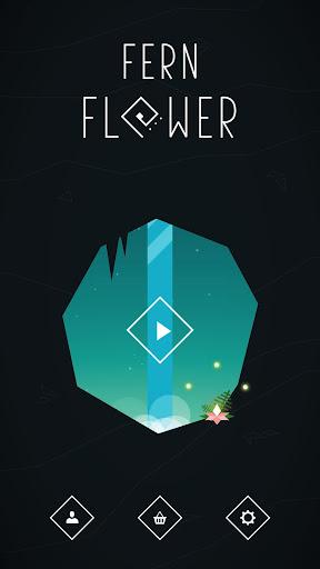 Fern Flower 1.4 screenshots 1