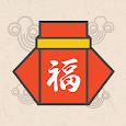 Prime Fortune-Love Zodiac Luck